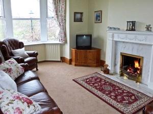 settle holiday cottage
