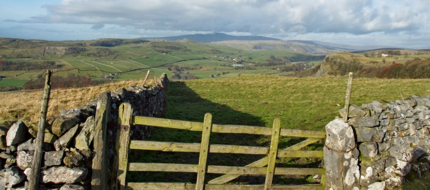 stay at settle and giggleswick